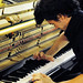 2010-10-17G-59Rivoli Classic Festival-Alvise Sinivia + Carmen Lefrancois + Pierre Cussac + Antoine Scaviner-015-gaelic.fr_DSC7934 copie