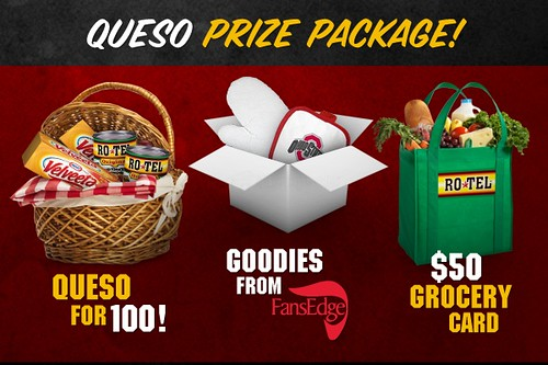 queso_prize_pack