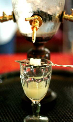 small-absinthe-drip.jpg