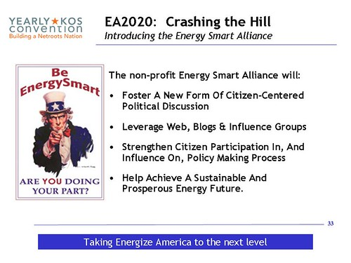 Slide 33 Energy Smart Alliance