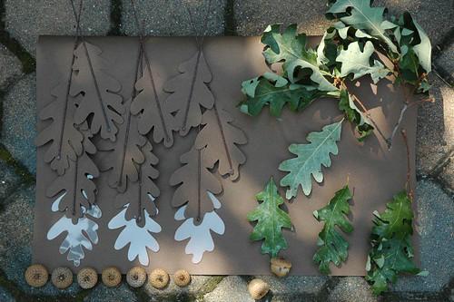 craft_oak_leaves.JPG