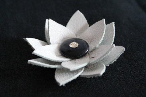 white leather corsage.JPG