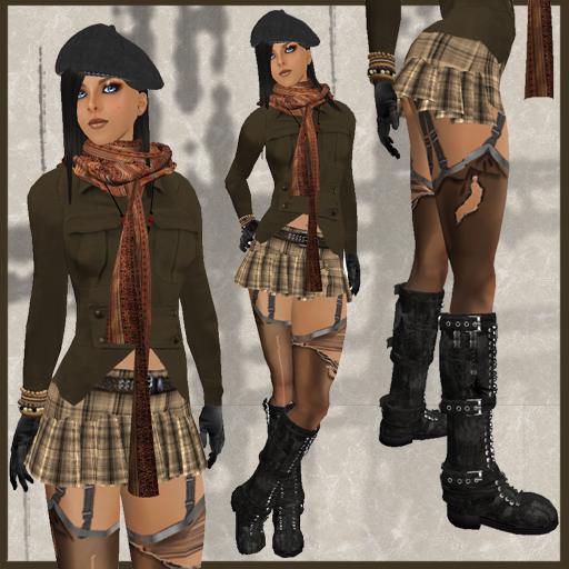 blog_militarychic