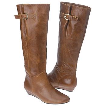 shoes_iaec1148344