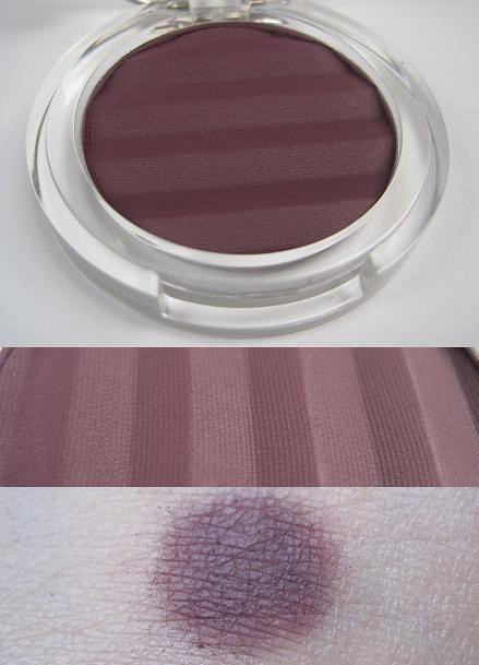 P2 Eyeshadow Lilac Attraction2
