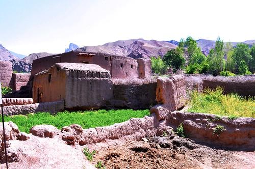 clayhouses