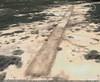 Iranamadu smaller airstrip