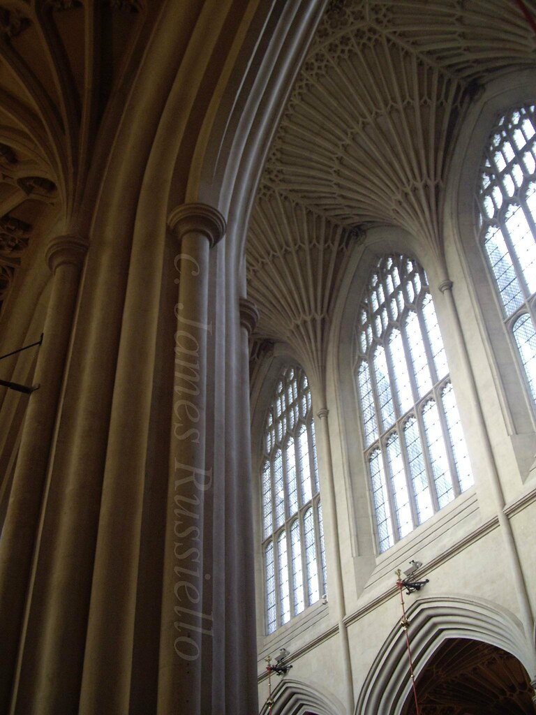 061219.07.Somset.Bath.Abbey