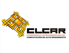 Logo CLCAR