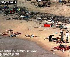 Terremoto-Tsunami-Indonesia-2004