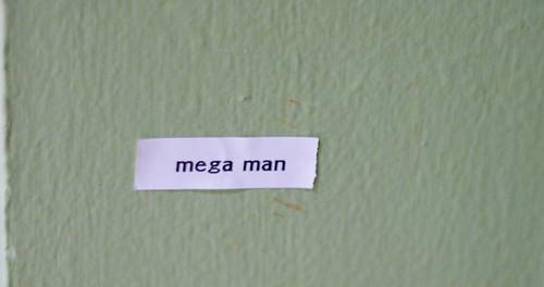 _MG_2314.jpg