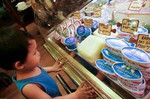 Mikey's Delicatessen-2.jpg