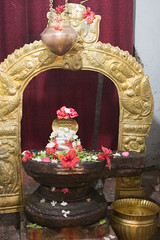 """IMG_5266: Bull Temple interior • <a style=""""font-size:0.8em;"""" href=""""http://www.flickr.com/photos/54494252@N00/537819584/"""" target=""""_blank"""">View on Flickr</a>"""