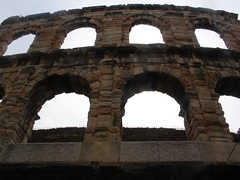 AUGUST_2007 001