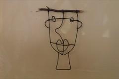 branch head # 5