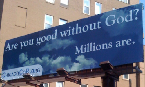 billboard-are-you-good-without-god