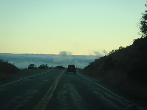 Road number 1
