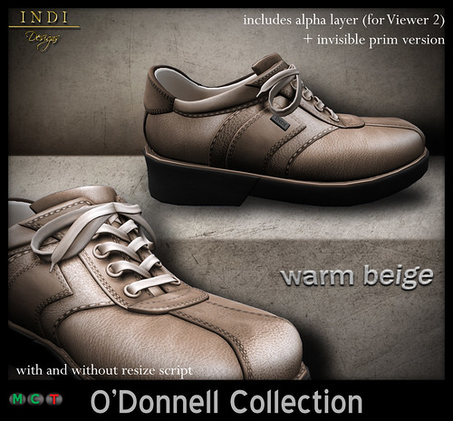 O'Donnell-warm-beige