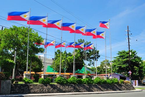 Philippine, Online Community, Internet Marketing, Online Jobs, Forums, Blogs, Endeavors, SEO, FX777, FX777222999, Google Adsense, Facebook, Twitter