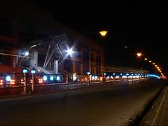 Jones Bridge 1