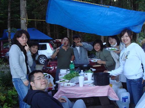 2007-Camp-143