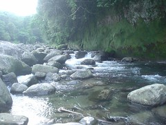 67.蓬萊溪