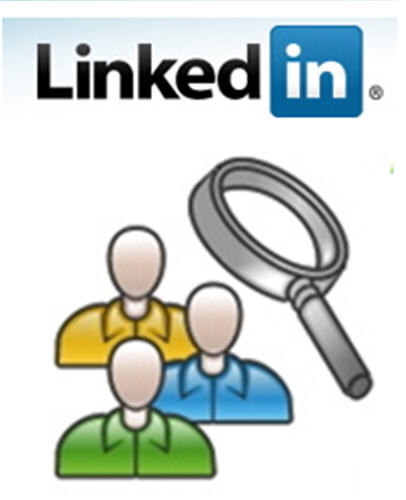Recruiting Roadshow LinkedIn Shally Steckerl