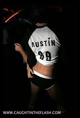Garutachi Underwear  _MG_0712.jpg