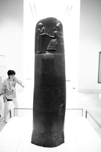 Babylonians.jpg