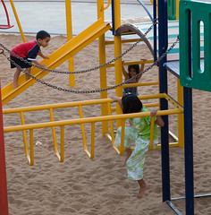"IMG_5368: Kids at play • <a style=""font-size:0.8em;"" href=""http://www.flickr.com/photos/54494252@N00/541819254/"" target=""_blank"">View on Flickr</a>"