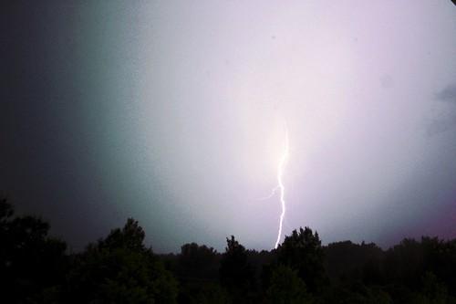jj-lightning.jpg