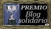 premioblogsolidario
