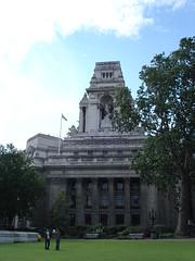 Tower Hill Memorial (11)