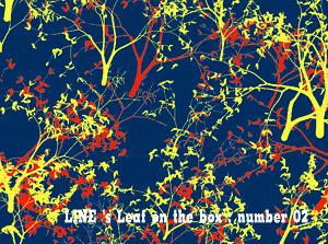 LINEbox-2 pattern