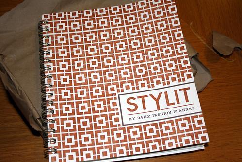 stylit3