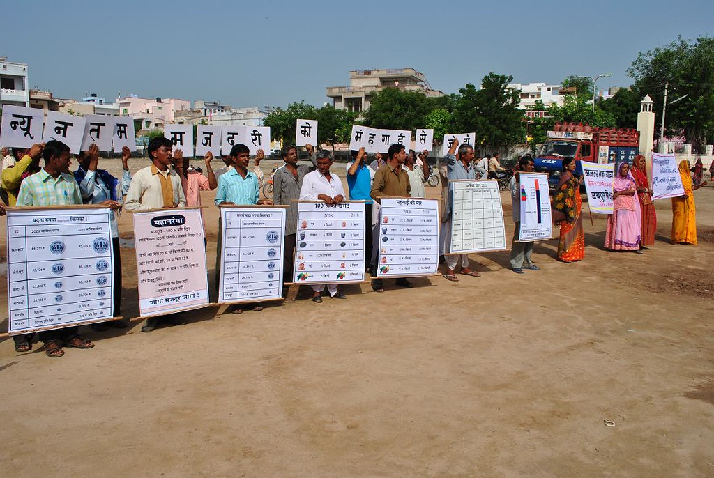 Pics from the yatra - 24th Sep 2010 - 19