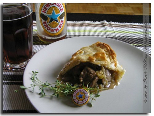 Steak,-mushroom-and-ale-pie 2