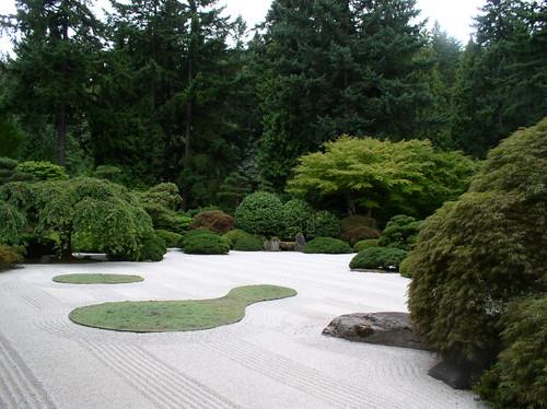 zen-garden1