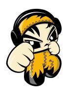 Yoshi Yellow