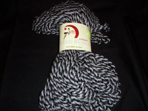 Knitting 050