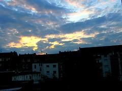 2007_06_28_ausguck