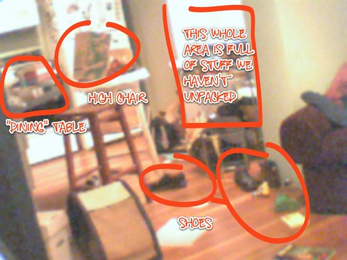 crappy webcam pic of lr/kitchen