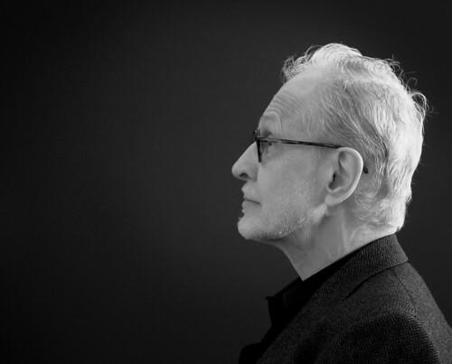 Professor Charles Goslin 1932-2007