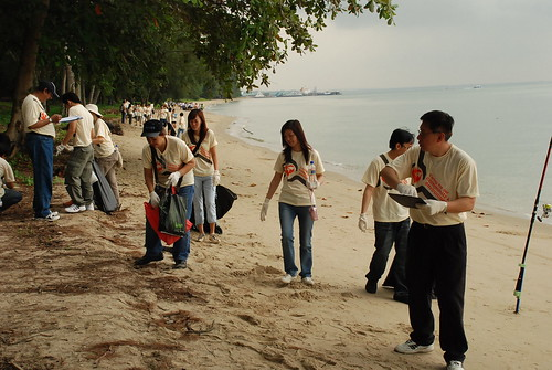31iccs-Changi-SSC[calebteo].jpg