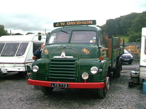 trucks oldtrucks m0sgb guisburn