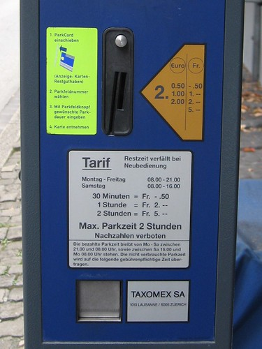 Züri-Parkuhr-02