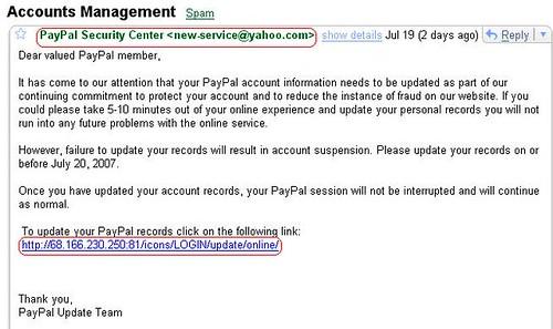 PayPal_PhishSpam
