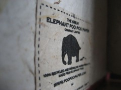 Poo Poo Paper on Leafygreen.info