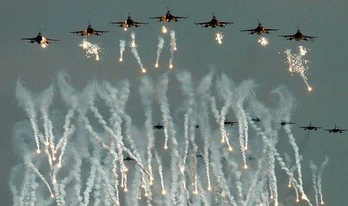 Firing Flying Vehicles 1434984482 ba54b32a0e