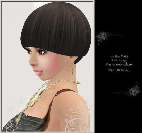 100512 W&Y HAIR NEW 144